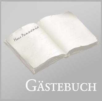 Button Gästebuch