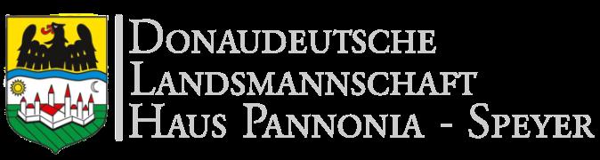 Haus Pannonia