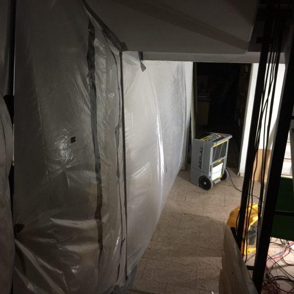 haus pannonia nach wasserschaden renoviert gastbetrieb. Black Bedroom Furniture Sets. Home Design Ideas